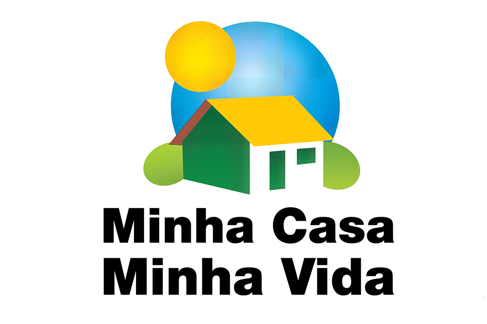 Logomarca-Programa