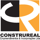marca_construreal